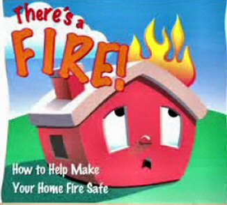 fireprevention.jpg