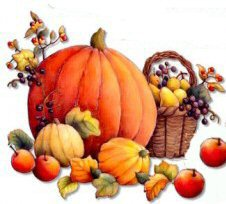 thanksgiving170x150.jpg