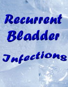 RecurrentBladderInfections-1.jpg