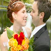 marriedcouple170x170.jpg